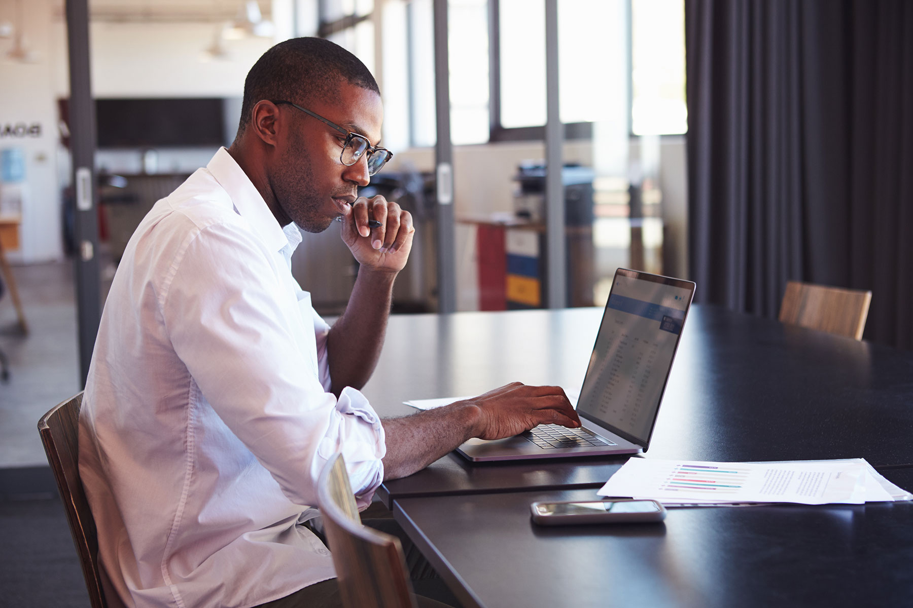 Business Analyst Certification Online Course